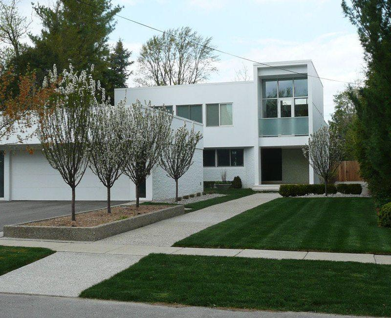 expert-professional-landscaping-design-company