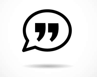 landscaping services testimonials