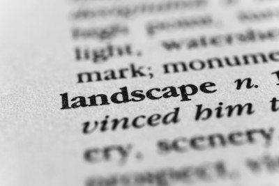 landscaping design mi