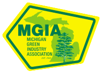 Michigan Green Industry Association (MGIA)