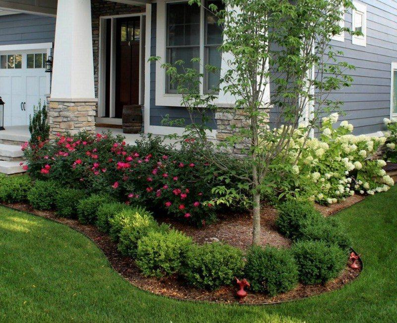 Landscaping Landscaping Services Mi
