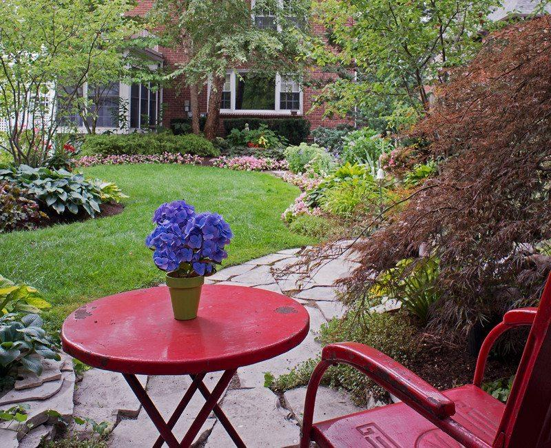 outdoor-living-landscaping-company