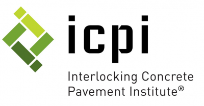 Four Seasons Garden Center Staff Receive ICPI Certification