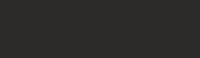 Techno-Bloc