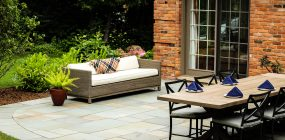 Outdoor Living:  Keeping Safe and Comfortable